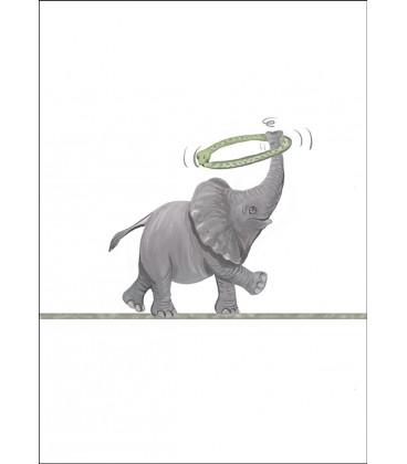 Elefantungen