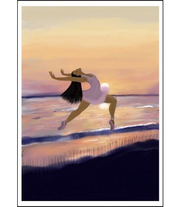Sunsetdance